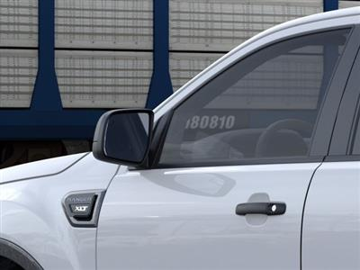 2020 Ford Ranger SuperCrew Cab 4x4, Pickup #RN22535 - photo 20