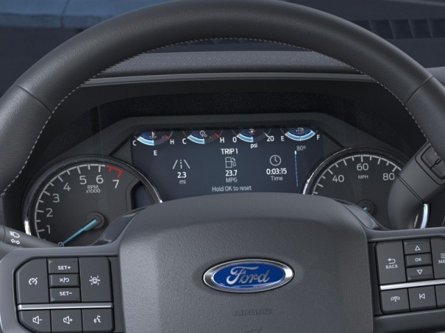 2021 Ford F-150 SuperCrew Cab 4x4, Pickup #RN22557 - photo 12