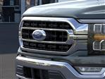 2021 Ford F-150 SuperCrew Cab 4x4, Pickup #RN22557 - photo 14