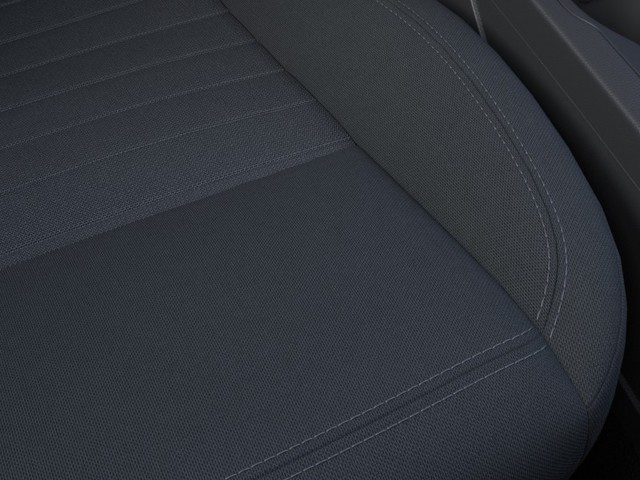 2020 Ford Ranger SuperCrew Cab 4x4, Pickup #RN22589 - photo 16