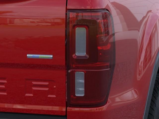 2020 Ford Ranger SuperCrew Cab 4x4, Pickup #RN22589 - photo 21