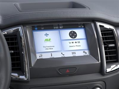 2020 Ford Ranger SuperCrew Cab 4x4, Pickup #RN22589 - photo 14