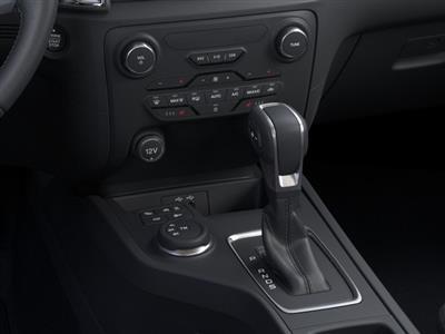 2020 Ford Ranger SuperCrew Cab 4x4, Pickup #RN22589 - photo 15