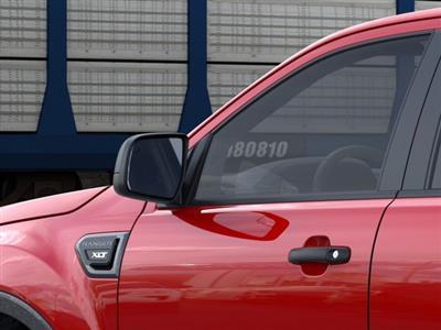 2020 Ford Ranger SuperCrew Cab 4x4, Pickup #RN22589 - photo 20