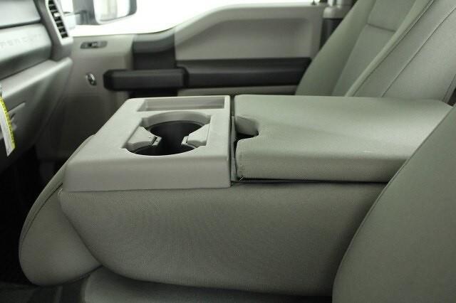 2020 Ford F-350 Super Cab 4x4, Scelzi Signature Service Body #RN22597 - photo 6