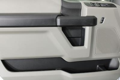 2020 Ford F-350 Super Cab 4x4, Scelzi Signature Service Body #RN22597 - photo 13