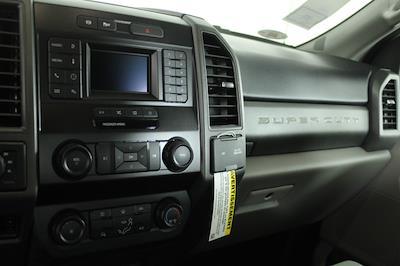 2020 Ford F-350 Super Cab 4x4, Scelzi Signature Service Body #RN22597 - photo 12