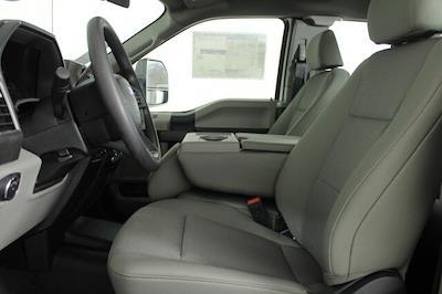 2020 Ford F-350 Super Cab 4x4, Scelzi Signature Service Body #RN22597 - photo 8