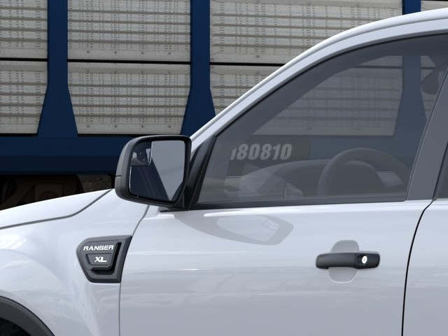 2020 Ford Ranger Super Cab 4x2, Pickup #RN22605 - photo 20