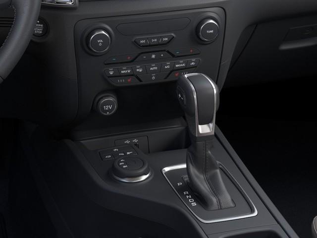 2020 Ford Ranger SuperCrew Cab 4x4, Pickup #RN22648 - photo 15