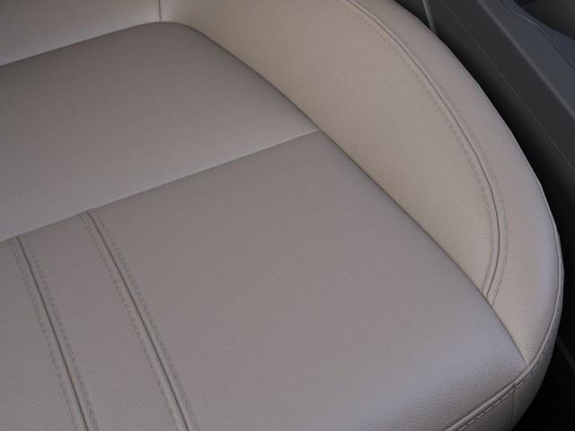 2020 Ford Ranger SuperCrew Cab 4x4, Pickup #RN22648 - photo 16