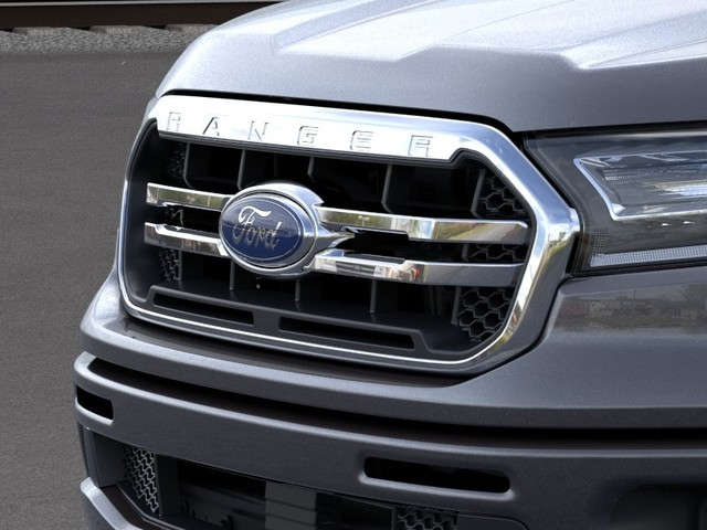 2020 Ford Ranger SuperCrew Cab 4x4, Pickup #RN22648 - photo 17