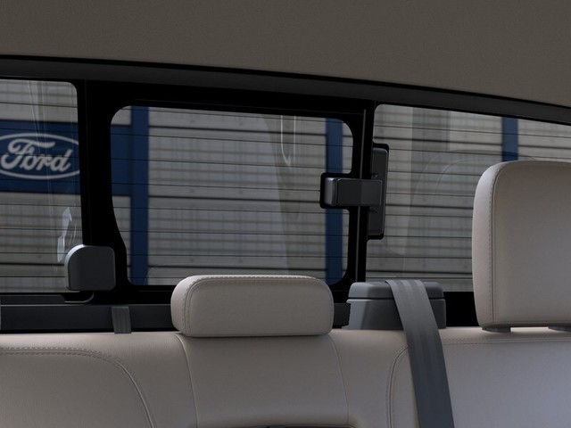 2020 Ford Ranger SuperCrew Cab 4x4, Pickup #RN22648 - photo 22