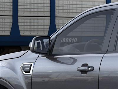 2020 Ford Ranger SuperCrew Cab 4x4, Pickup #RN22648 - photo 20