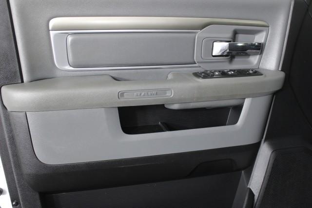 2015 Ford F-350 Crew Cab 4x4, Platform Body #RN23391B - photo 7