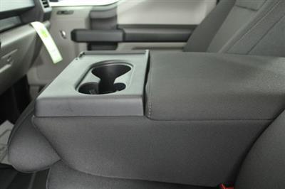 2020 Ford F-150 SuperCrew Cab 4x4, Pickup #RN22834A - photo 13