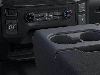 2021 Ford F-150 Super Cab 4x4, Pickup #RN22837 - photo 22