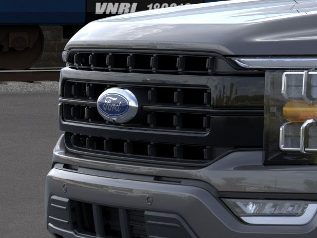 2021 Ford F-150 SuperCrew Cab 4x4, Pickup #RN22878 - photo 15
