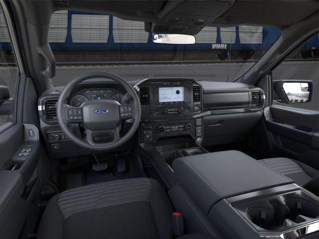 2021 Ford F-150 SuperCrew Cab 4x4, Pickup #RN22889 - photo 15