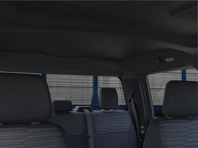 2021 Ford F-150 SuperCrew Cab 4x4, Pickup #RN22889 - photo 20