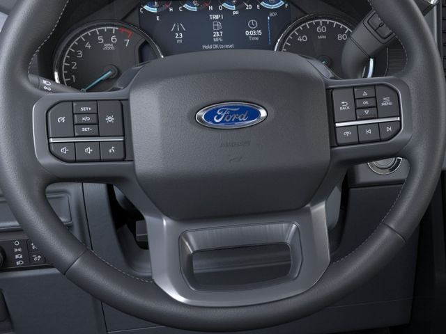 2021 Ford F-150 SuperCrew Cab 4x4, Pickup #RN22906 - photo 3