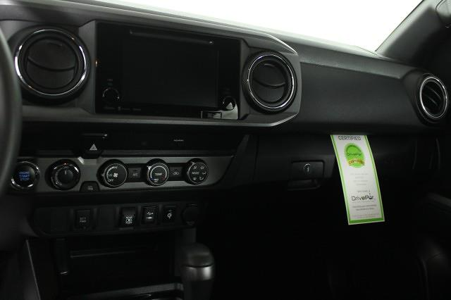 2019 Toyota Tacoma Double Cab 4x4, Pickup #RN22912A - photo 12