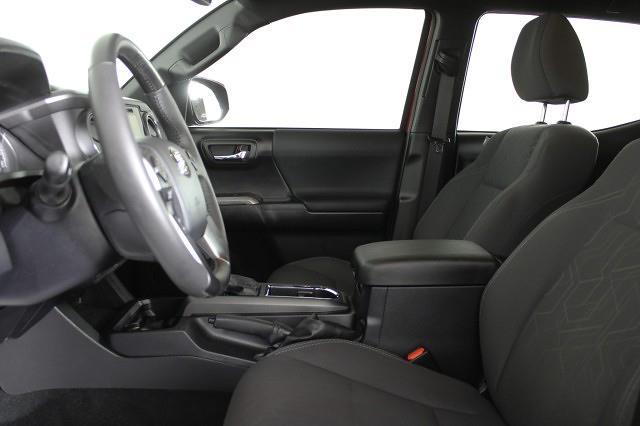2019 Toyota Tacoma Double Cab 4x4, Pickup #RN22912A - photo 14
