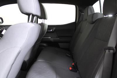 2019 Toyota Tacoma Double Cab 4x4, Pickup #RN22912A - photo 15