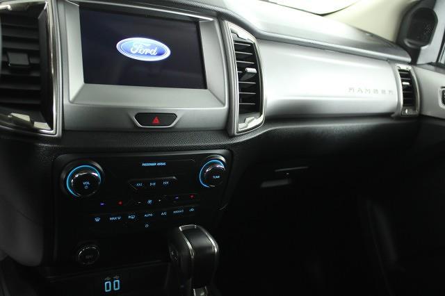 2019 Ford Ranger SuperCrew Cab 4x4, Pickup #RN22920B - photo 12