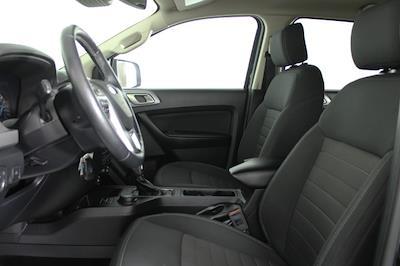 2019 Ford Ranger SuperCrew Cab 4x4, Pickup #RN22920B - photo 14