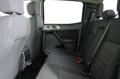 2019 Ford Ranger SuperCrew Cab 4x4, Pickup #RN22920B - photo 15