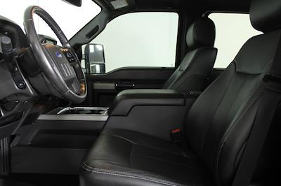 2016 Ford F-350 Crew Cab 4x4, Pickup #RN22938A - photo 15