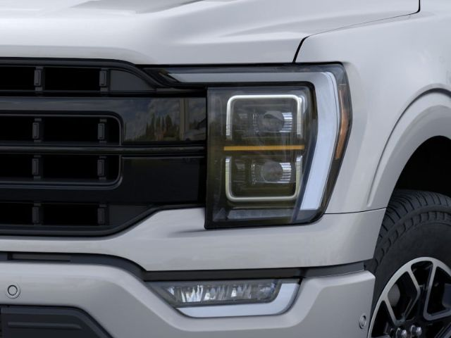 2021 Ford F-150 SuperCrew Cab 4x4, Pickup #RN22943 - photo 7