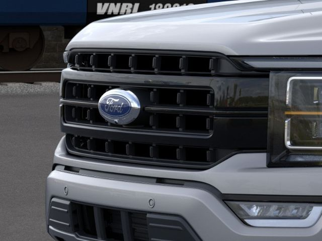 2021 Ford F-150 SuperCrew Cab 4x4, Pickup #RN22943 - photo 16