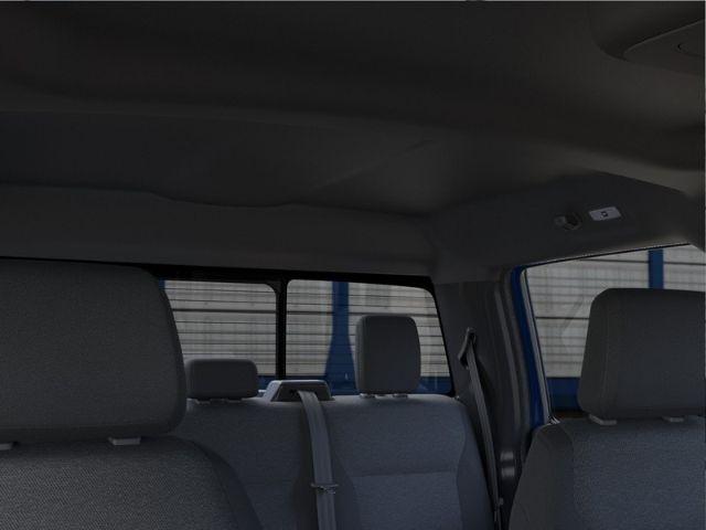2021 Ford F-150 SuperCrew Cab 4x4, Pickup #RN22954 - photo 22