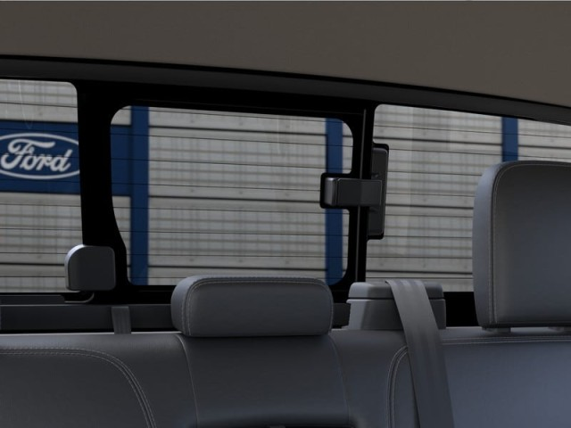 2021 Ford Ranger SuperCrew Cab 4x4, Pickup #RN22961 - photo 16