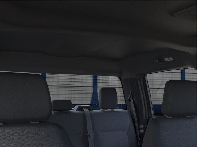 2021 Ford F-150 SuperCrew Cab 4x4, Pickup #RN22973 - photo 22