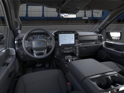 2021 Ford F-150 SuperCrew Cab 4x4, Pickup #RN22973 - photo 9