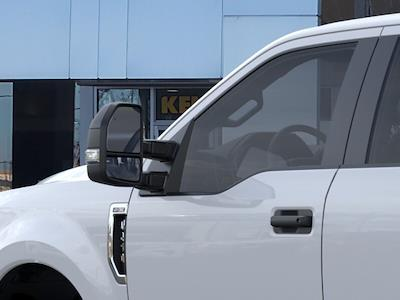 2021 Ford F-250 Super Cab 4x4, Cab Chassis #RN23003 - photo 20