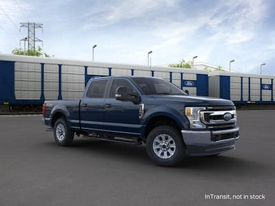 2021 Ford F-250 Crew Cab 4x4, Pickup #RN23176 - photo 7
