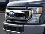2021 Ford F-250 Crew Cab 4x4, Pickup #RN23176 - photo 17