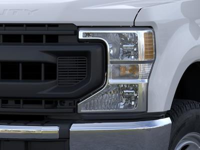 2021 Ford F-250 Regular Cab 4x4, Pickup #RN23205 - photo 13