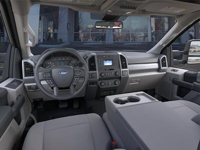 2021 Ford F-250 Regular Cab 4x4, Pickup #RN23205 - photo 19