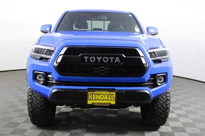 2020 Toyota Tacoma Double Cab 4x4, Pickup #RN23248A - photo 3