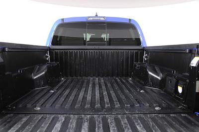 2020 Toyota Tacoma Double Cab 4x4, Pickup #RN23248A - photo 9