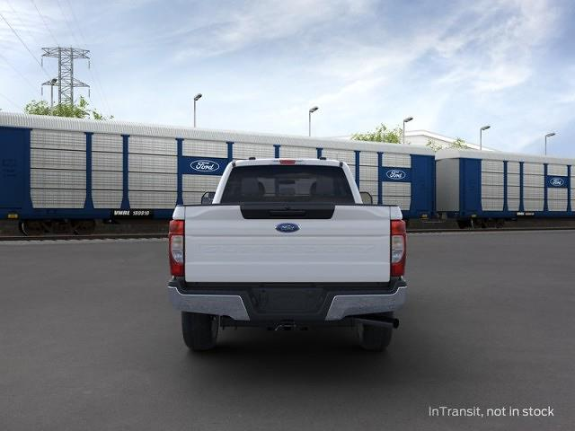 2021 Ford F-250 Crew Cab 4x4, Pickup #RN23250 - photo 5