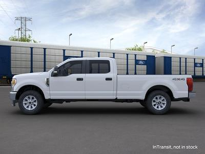 2021 Ford F-250 Crew Cab 4x4, Pickup #RN23250 - photo 4