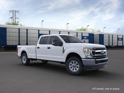 2021 Ford F-250 Crew Cab 4x4, Pickup #RN23250 - photo 7