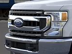 2021 Ford F-250 Crew Cab 4x4, Pickup #RN23250 - photo 17