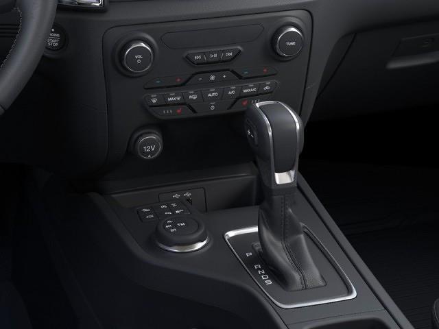 2021 Ford Ranger SuperCrew Cab 4x4, Pickup #RN23345 - photo 15